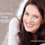 Great Hair Tips for Fine Hair