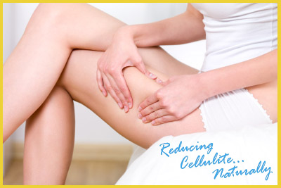 What to do about Cellulite