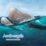 Ambergris - by Jeanne Rose