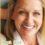 Best Carrier Oils for Aging Skin