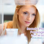 Insiders' View of Beauty Product Packaging