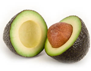 Avocado Facial Mask Recipe