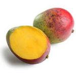 Mango Facial Scrub Recipe