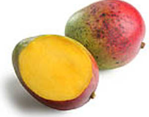 Mango Facial Scrub Recipe