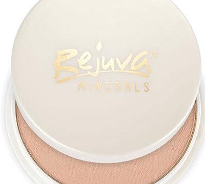 Rejuva Minerals Natural Look Pressed Powder Foundation