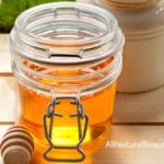 Honey for Beauty & Wellness