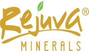 Visit Rejuva Minerals