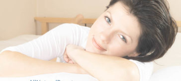Using Aromatherapy to get rid of Headache