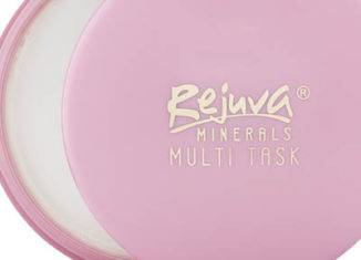 Spotlight on Rejuva Minerals Multi Task Powder