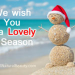 ANB Wishes You a Lovely Holiday Season!