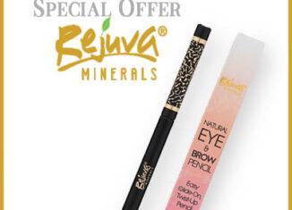 Rejuva Minerals Special BOGO Special Offer