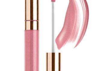 Rejuva Minerals tinted lip moisture review